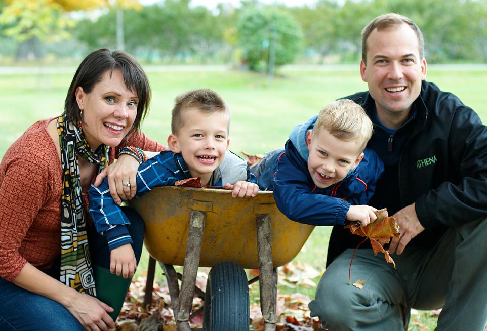 peel photographer and family portrait photographer in brampton