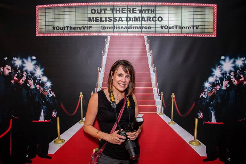 professional photographer in toronto , celebrity photographer