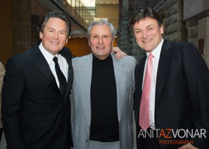 toronto event photographer for your conference photography
