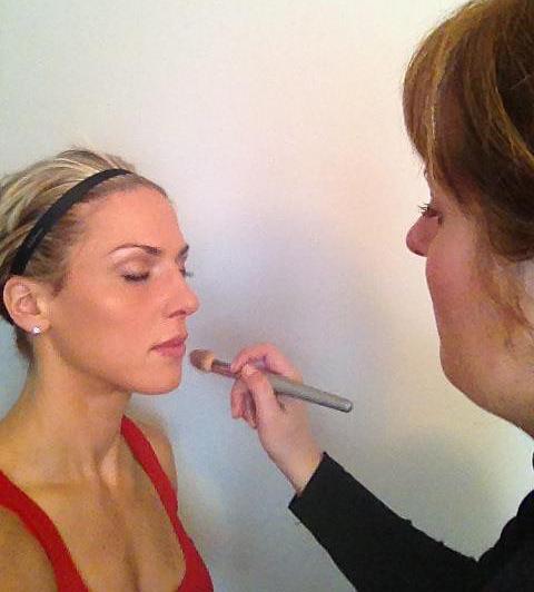 Natalia--Makeup-Artist