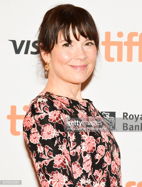 anne-dorval-actress- toronto event photographers shooting at TIFF16