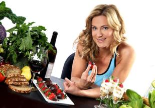melissa_hershberg_diet