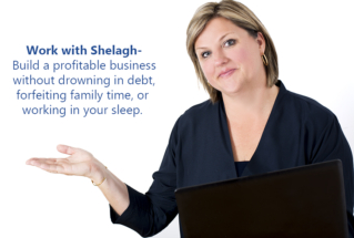 Shelagh---business-portraits - branding photography
