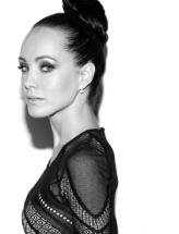 Actress Ksenia Solo