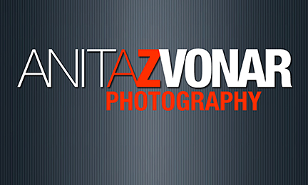 Professional Photographer | Portrait Photography | Music Photographer | Celebrity Photographer