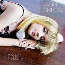 Jenn Connor portrait photography - top celebrity photographers