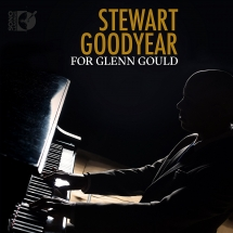 cd cover photography of pianist