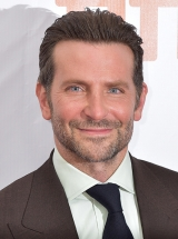 Bradley Cooper - red carpet photographer