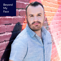 About Face International