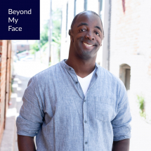 About Face campaign
