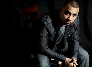 Yusaf - Hip Hop Artist